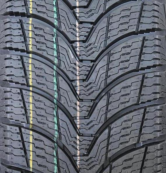 Шина Premiorri 215/65R16 (зима)